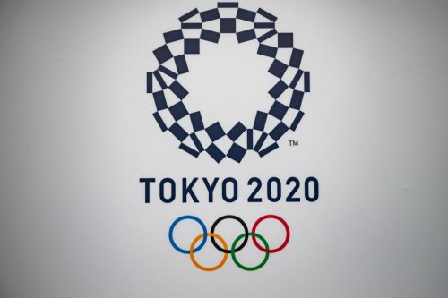 Tokyo Olympics daily TV schedule: Times, channels, dates, what's on today, how to watch new sports