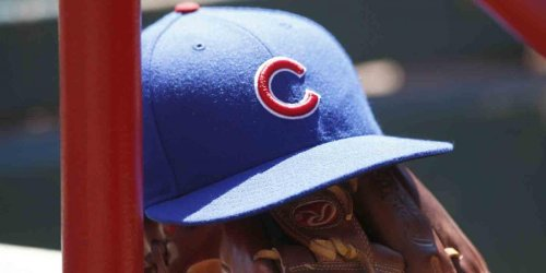 How Cubs responded to Driver's positive COVID-19 test