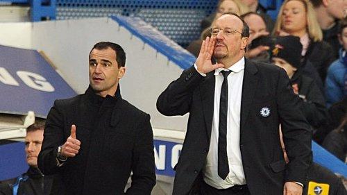 Latest on Everton, Tottenham manager searches: Benitez, Gattuso updates