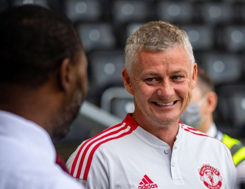 Solskjaer signs new Manchester United deal: What's next?