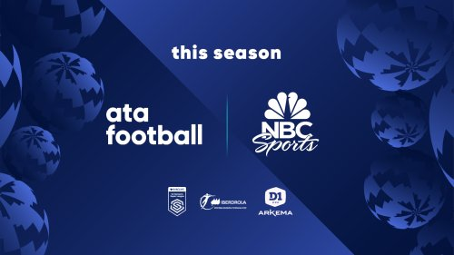 NBC Sports WSL 2021-22 schedule: How to watch, stream live, start times
