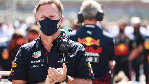 FIA announces further review of Lewis Hamilton-Max Verstappen crash at British GP