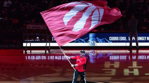 NBA fines Raptors $25k for violating league rest/injury reporting rules
