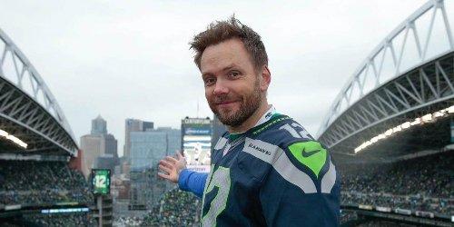 Who is the biggest celebrity Seahawks fan?