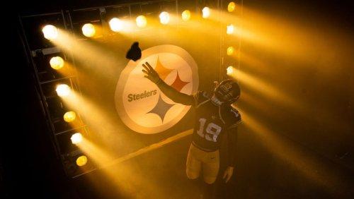 Steelers 2021 schedule: Pittsburgh prepares to run the gauntlet