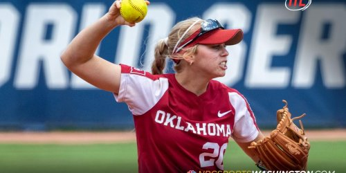 In The Loop: Oklahoma wins NCAA title, Julio to the Titans