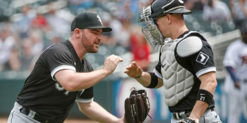 MLB 2021 odds: White Sox's chances of winning AL Central, World Series