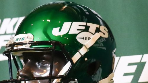 Many Jets players will not attend in-person workouts