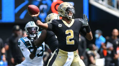 Which Jameis Winston should New Orleans Saints fans expect after Week