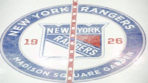 Rangers statement criticizes Wilson fine, Parros as player safety head