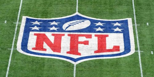 Latest NFL rules on COVID, fan vaccinations and positive cases