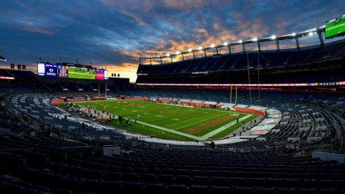 Reports: Bills plan new stadium in Orchard Park