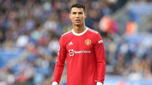 Manchester United v. Liverpool preview: Premier League Matchweek 9