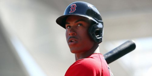 How Sox prospects Downs, Bello fared in Futures Game