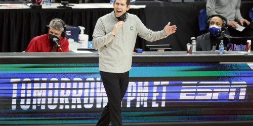 NBA rumors: Brad Stevens 'didn't entertain' massive contract from Indiana