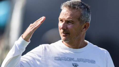Urban Meyer doesn't want to see fans from opposing teams in the stadium