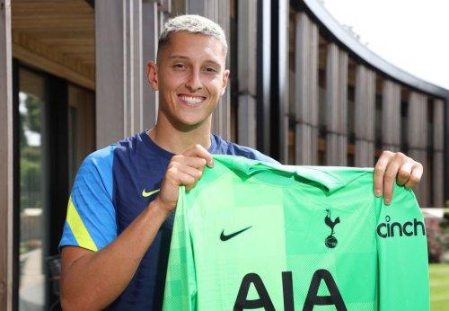 Full list of latest Premier League transfers