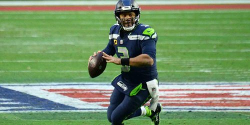 Who is the highest-paid player in Seahawks history?