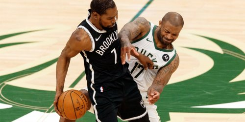 All hail the grunt players of great NBA playoff teams