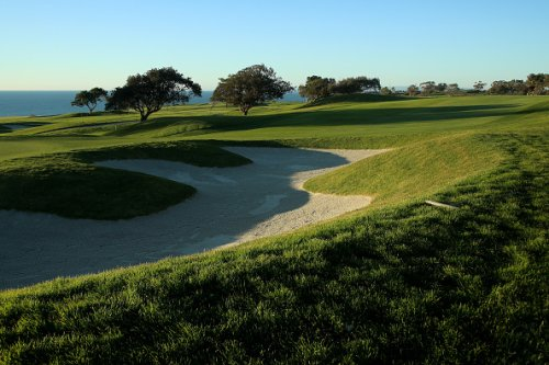 When is the 2021 U.S. Open: Start times, schedule, live stream coverage, TV channel