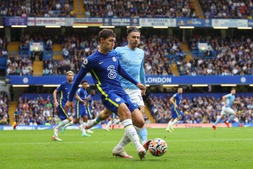 Chelsea vs Manchester City reaction, analysis, videos