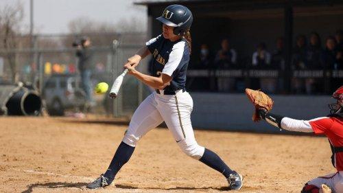 DII softball: Augustana (SD), North Georgia lead the first Power 10 for the 2021 season