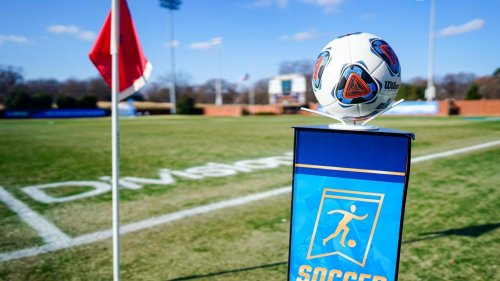 2020 NCAA Division I women's soccer championship selections announced