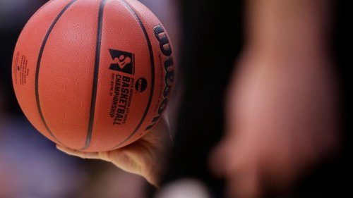 Three new members named to NCAA Division I Women's Basketball Committee for 2021-22