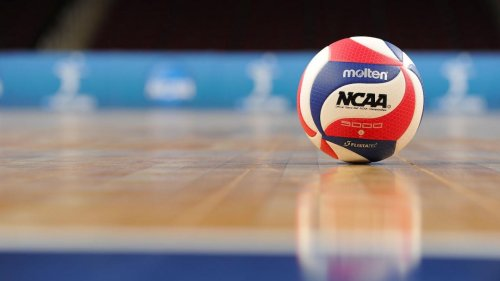 2021 NCAA championships spring selections schedule