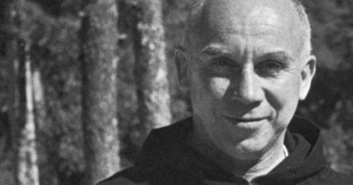 Thomas Merton's wisdom for a church in crisis