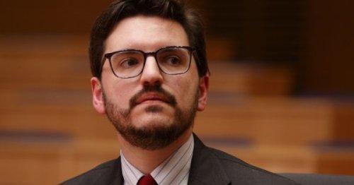 Joshua McElwee named NCR's national news editor