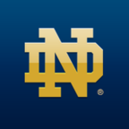 Country Index // Notre Dame Global Adaptation Initiative // University of Notre Dame