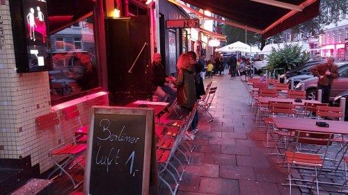 Hamburg: Neue Corona-Verordnung kommt diese Woche