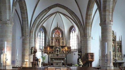 Viele Emsländer treten aus der katholischen Kirche aus