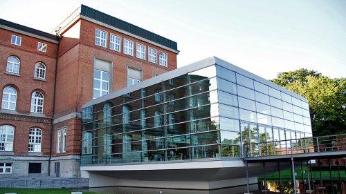 SSW besorgt um friesische Sprache in Schleswig-Holstein