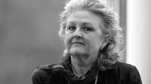 Reaktionen auf den Tod der Sopranistin Edita Gruberová