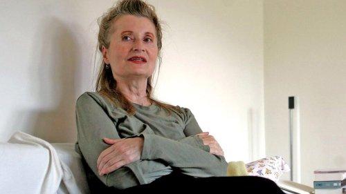 Der Stichtag: 75. Geburtstag Elfriede Jelinek