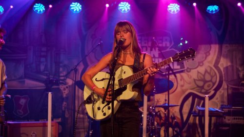 Reeperbahn Festival: Konzerte als Video-on-Demand