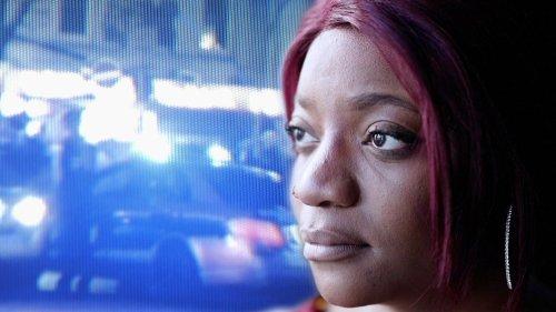 Polizeigewalt: Filmen verboten?
