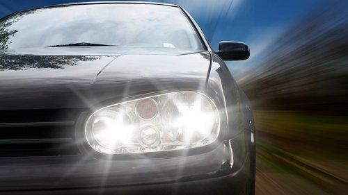 Aufgemotzte Autos: Polizei in Uelzen bildet Arbeitsgruppe
