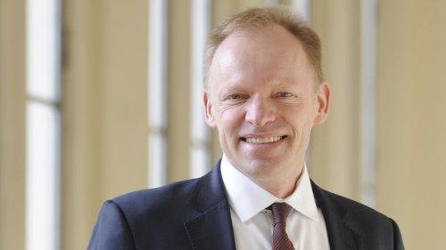 """Fuest: """"Ampel-Pläne zur Rente unrealistisch"""""""