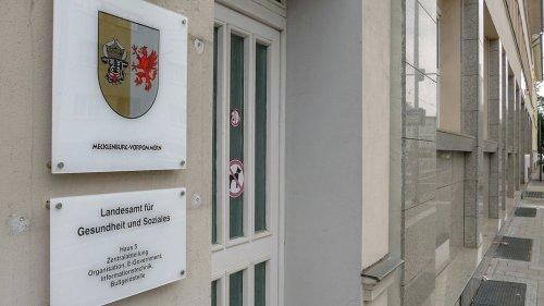 Will Schwesigs Staatskanzlei den Oppositionswahlkampf ausbremsen?