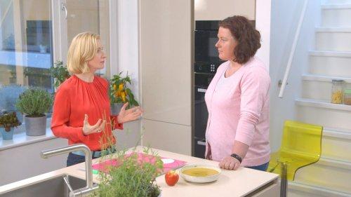 Wie Fasten bei Fibromyalgie helfen kann