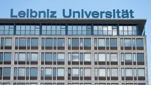China interveniert - Uni Hannover sagt Lesung ab