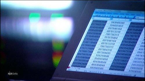 Cyber-Kriminalität: Hacker legen Maschinenfabrik in Aerzen lahm