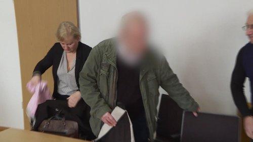 Verdacht in Ueckermünde: Jahrelang falscher Psychiater im Ameos-Klinikum?