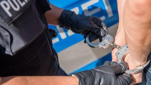 Verdächtiger nach Messerattacke am Steintor festgenommen