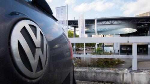 VW-Diesel-Skandal: Verteidiger greifen Staatsanwaltschaft an