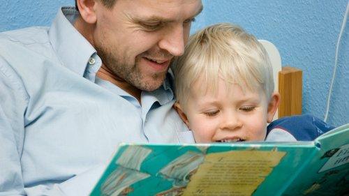 Neue Bilderbücher für Kinder ab 4