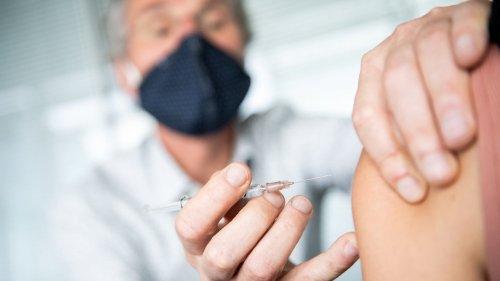 Ärzte empfehlen dringend Grippeschutzimpfung
